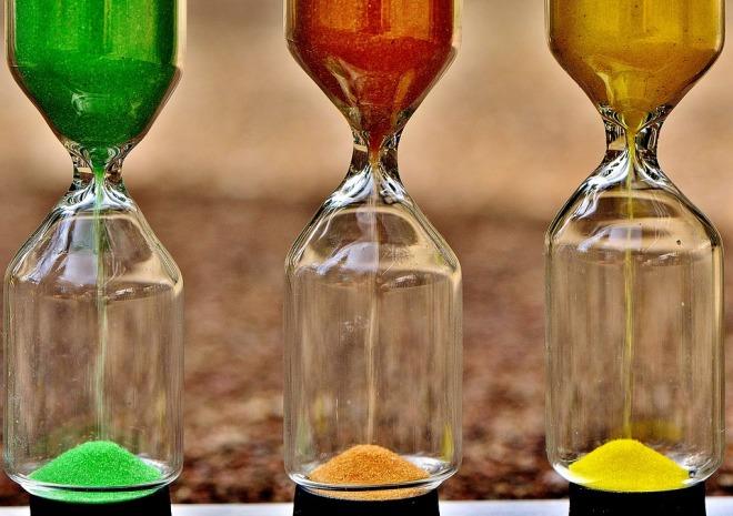 hourglass-2912968_960_720